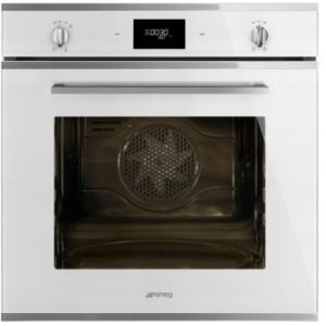 Smeg Four encastrable SFP6401TVB