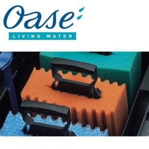 Oase Mousse rouge BioSmart 18000 / 20000 / 30000 / 36000 et BioTec 5.1 / 10.1 -