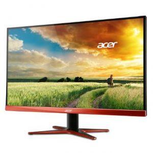 "Acer Predator XG270HUAomidpx - Ecran LED 27"""