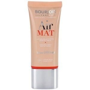 Bourjois Air Mat Foundation Fond de Teint 30 ml