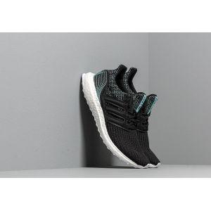 Adidas Ultra Boost PARLEY 2019