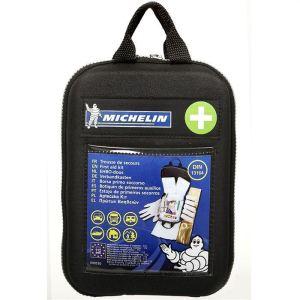Michelin Trousse de secours