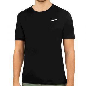 Nike T-shirts Court Dry Team