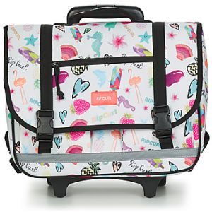 Rip Curl Cartable WH PROSCHOOL SUMMER TIME blanc - Taille Unique