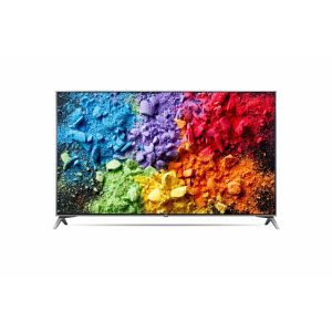 LG 65SK790V - Téléviseur 4K 65'' 165 cm