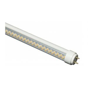 Viribright Tube LED T8 G13 230V 1,50m 25W Blanc Chaud