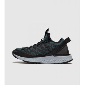 Nike Chaussure ACG React Terra Gobe pour Homme - Vert - Taille 41 - Male
