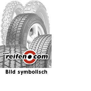 Bridgestone Pneu tourisme été 185/65 R14 86T B 280