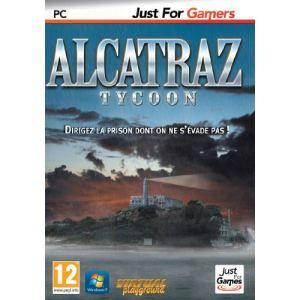Alcatraz Tycoon [PC]