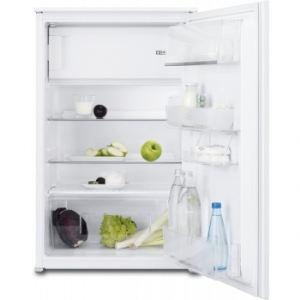 Electrolux ERN1401 - Réfrigérateur intégrable 1 porte