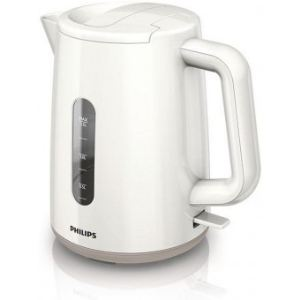Philips HD9300 - Bouilloire électrique Daily Collection 1,5 L