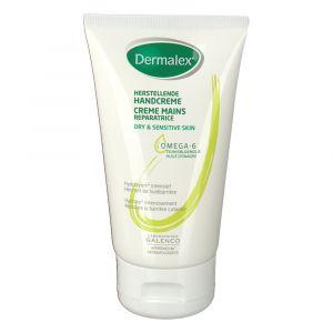 Galenco Dermalex - Crème réparatrice mains