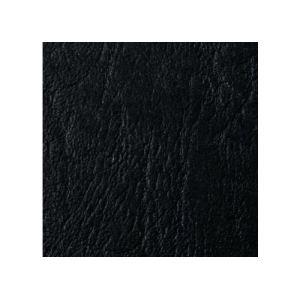 GBC 50 couvertures LeatherGrain format A4 (250 g)