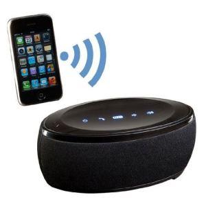 Clip Sonic TEC560 - Haut-parleur Bluetooth
