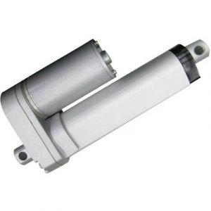 Drive-System Europe Vérin électrique 12403 24 V/DC Longueur de course 300 mm 1000 N 1 pc(s)