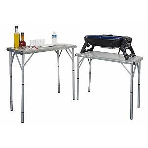 Coleman 205479 - Table camping