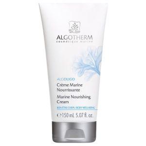 Algotherm Algoligo - Crème marine nourrissante