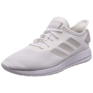 Adidas Yatra, Chaussures de Fitness Femme, Multicolore