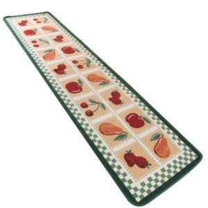 Tapis de cuisine (50 x 200 cm)