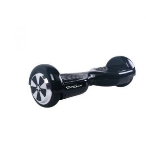 Taagway Must - Hoverboard électrique 6,5""