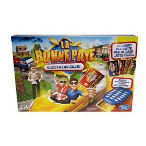 Hasbro La Bonne Paye : Version Électronique