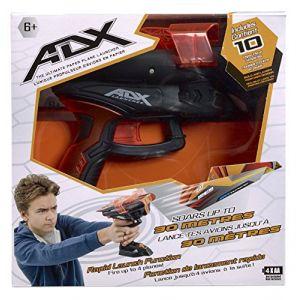 Vivid Adx Launcher - Lance avion