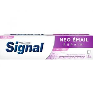Signal Repair Original - Dentifrice - 75 ml