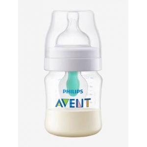 Philips Avent - Biberon Anticolic Airfree - 125 ml