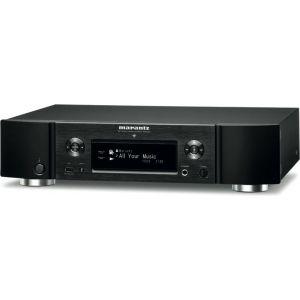 Marantz NA6005 - Lecteur audio réseau
