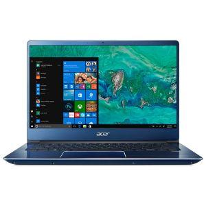 Acer Swift 3 SF314-54-31BQ