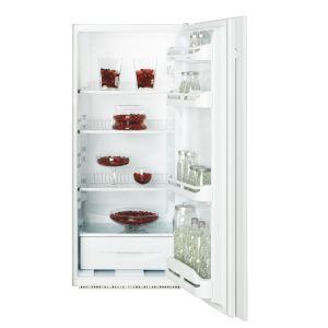Indesit INS 2312 - Réfrigérateur intégrable 1 porte