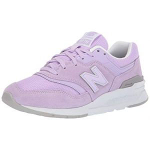 New Balance Chaussures cw997hcc violet - Taille 36,38,39,40 1/2,37 1/2,36 1/2