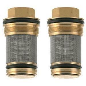 Grohe 1411700M - Clapet anti-retour