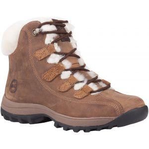 Timberland Canard Resort Mid 2.0 - Chaussures après-ski