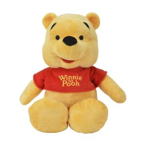 Peluche Winnie (35 cm)