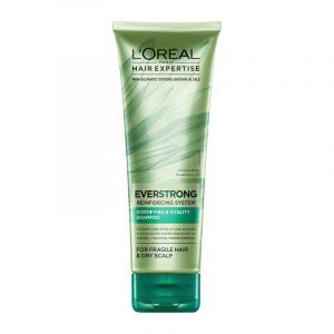 L'Oréal Hair Expertise EverStrong - Shampooing