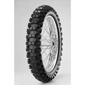 Pirelli 100/100-18 59M TT Scorpion MX eXTra X Rear NHS
