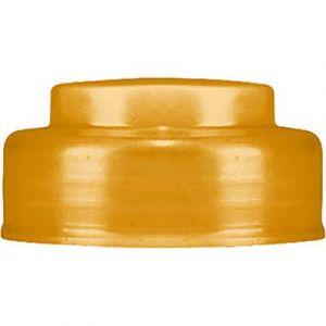 Pressol Presse à huile 14900 1 pc(s)
