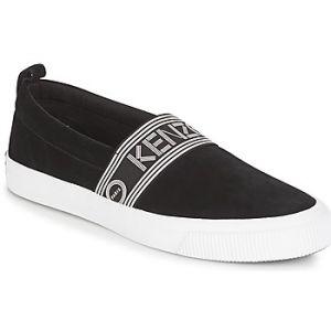 Kenzo Chaussures KAPRI Noir - Taille 36,37,39,40