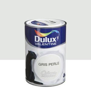 Dulux Valentine Peinture Crème de Couleur 1,25 Litres