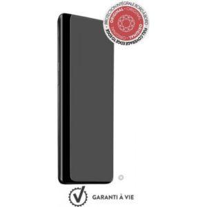 Force glass Protège écran Samsung S10E Organic