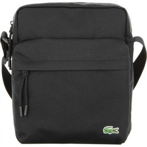Lacoste Nh2012ne - Black - Taille One Size