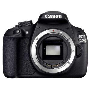 Canon EOS 1200D (Boîtier nu)