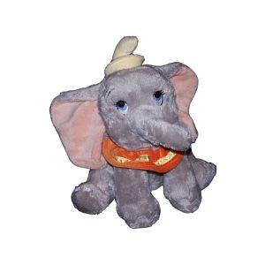 Simba Toys Peluche Disney assorties 25 cm (modèle aléatoire)