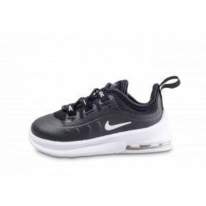 Nike Chaussure Air Max Axis pour Bébé/Petit enfant - Noir Taille 26