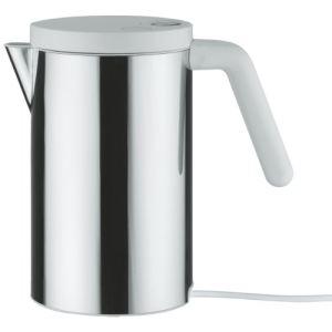 Alessi WA09/80 - Bouilloire Hot-It électrique 0,8 L
