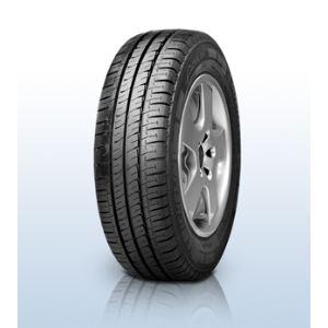 Michelin Pneu utilitaire été : 225/70 R15 112/110S Agilis+