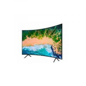 Samsung UE55NU7305 - Téléviseur LED 139 cm 4K UHD HDR incurvé