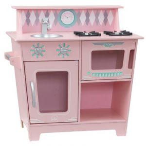 KidKraft Petite kitchenette