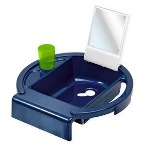 lavabo enfant comparer 103 offres. Black Bedroom Furniture Sets. Home Design Ideas